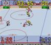 Super Slap Shot - SNES Game
