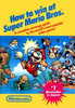 How to win at Super Mario Bros. - NES Guide