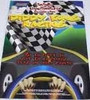 Strategy Guide Didy Kong Racing - BradyGames N64