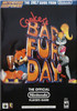 Player's Guide Conker's Bad Fur Day N64  - Official Nintendo 64
