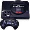Sega Genesis Player Pak