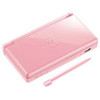 Nintendo DS Lite Coral Pink with Charger