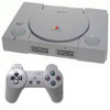 Playstation 1 System 1 Player Pak