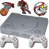 Playstation 1 Sports Pak