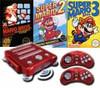 Retron 3 Mario 123 Pak
