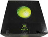 Complete Xbox System In Box