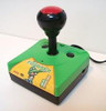 Frogger Plug and Play TV Game