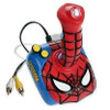 Spider-Man Plug and Play TV Game