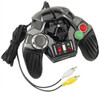 Star Wars Vader Plug and Play TV Game