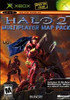 Halo 2 Multiplayer Map Pack - Xbox Game