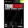 True Crime New York City (Col. Ed.) - Xbox Game