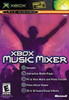 Xbox Music Mixer - Xbox Game