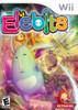Elebits - Wii Game