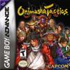 Onimusha Tactics - Game Boy Advance