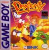 Dexterity - Game Boy