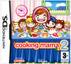 Cooking Mama 2 - DS Game