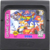 Sonic Drift 2 - Game Gear
