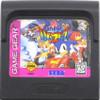 Sonic Drift 2 - Game Gear