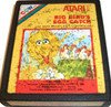 Big Birds Egg Catch - Atari 2600 Game