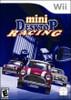 Mini Desktop Racing - Wii Game