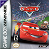 Complete Cars - Game Boy Advance