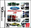 Ford Racing 3 - DS Game