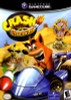 Crash Nitro Kart - GameCube Game