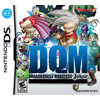 Dragon Quest Monsters Joker Nintendo DS Game