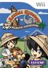 Animal Kingdom Wildlife Expedition Nintendo Wii Game