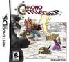 Chrono Trigger - DS Game