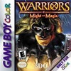 Warriors of Might and Magic - Game Boy Color Game