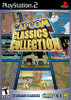 Capcom Classics Collection Vol. 1 PS2 Game