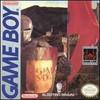 Kingdom Crusade - Game Boy Game
