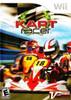 Kart Racer - Wii Game