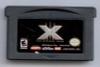 X-Men 3 - Game Boy Advance Game