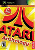 Atari Anthology - Xbox Game