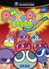 PuyoPop Fever - GameCube Game