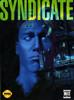 Syndicate Genesis box cover