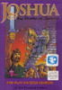 Joshua & the Battle of Jericho Genesis Game Box