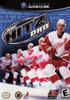 NHL Hitz Pro - GameCube Game