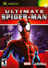 Ultimate Spider-Man - Xbox Game