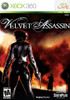 Velvet Assassin - Xbox 360 Game