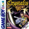 Crystalis - Game Boy Color Game