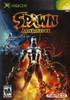 Spawn Armageddon - Xbox Game