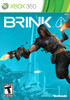 Brink - Xbox 360 Game