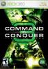 Command & Conquer Tiberium Wars - Xbox 360 Game