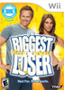 Biggest Loser, The - Wii Game