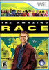 Amazing Race, The - Wii Game