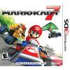 Mario Kart 7 - 3DS Game