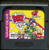 Bubble Bobble - Game Gear Game